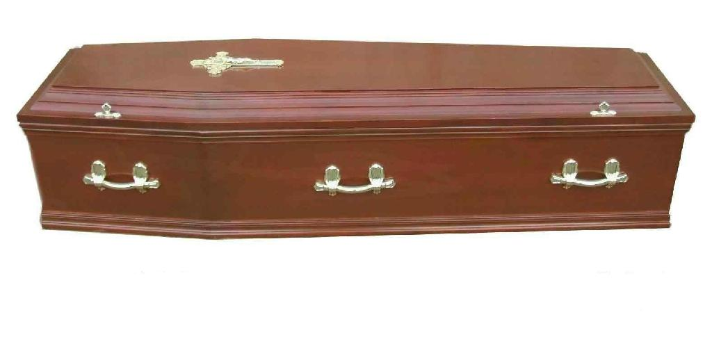 Old Wood Coffin http://todocad.com/proyectos/old-wood-coffin